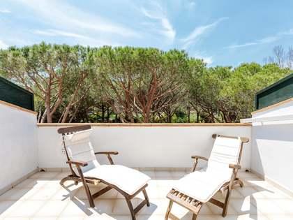 197m² Haus / Villa zum Verkauf in Llafranc / Calella / Tamariu