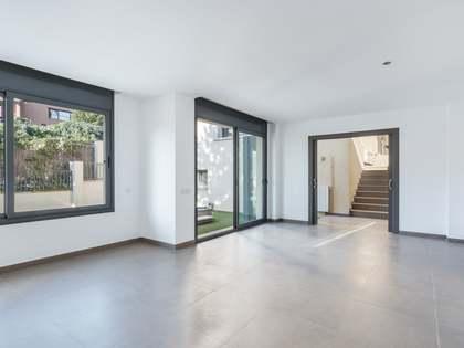 在 Sant Gervasi - La Bonanova, 巴塞罗那 349m² 出售 豪宅/别墅