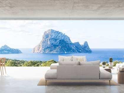 Huis / Villa van 400m² te koop in San José, Ibiza