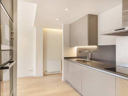 Appartement de 80m² a vendre à Eixample Gauche, Barcelona