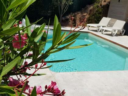 198m² House / Villa for sale in Sant Feliu, Costa Brava