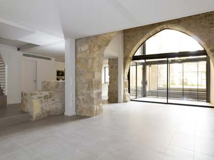 177m² Wohnung zum Verkauf in Eixample, Tarragona
