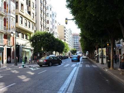 Квартира 1,176m² на продажу в Сан Франсеск, Валенсия