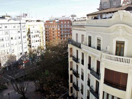 3-bedroom apartment to buy on Gran Vía Fernando el Católico