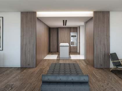 125m² Lägenhet till salu i Eixample Höger, Barcelona