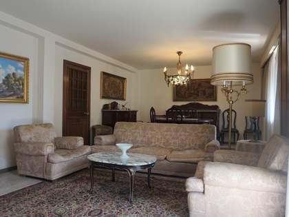在 Sant Francesc, 瓦伦西亚 209m² 出售 房子