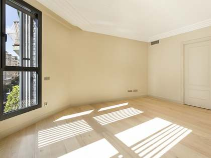 138m² Apartment for sale in Sant Gervasi - Galvany
