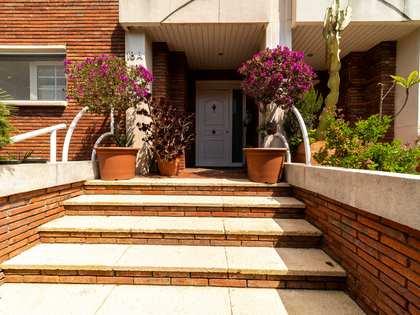 Casa de 288m² en venta en Gavà Mar, Barcelona