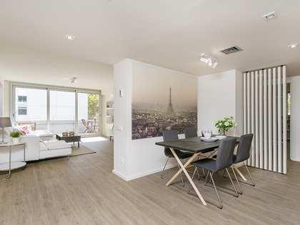 Piso de 151 m² con 18 m² de terraza en venta en Diagonal Mar