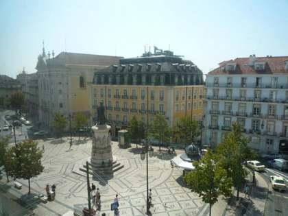 Appartement van 95m² te koop in Lisbon City, Portugal