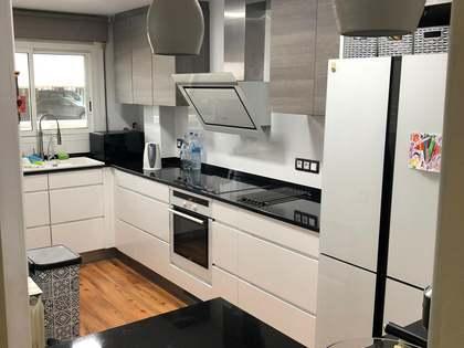 Дом / Вилла 200m² на продажу в La Pineda, Барселона