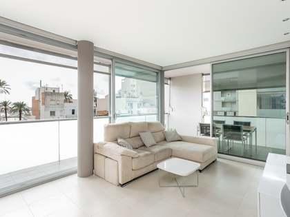 111m² Apartment for sale in Vilanova i la Geltrú, Barcelona