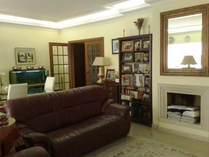 Quality apartment for sale, close to Gare do Oriente