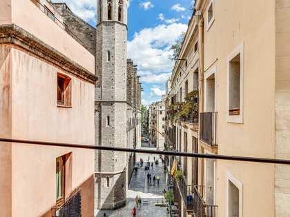 Piso de 68m² en venta en El Born, Barcelona