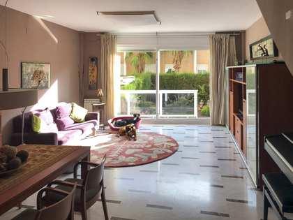 Appartement de 150m² a vendre à Urb. de Llevant, Tarragone