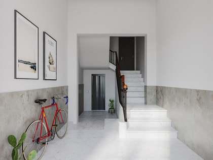 128m² Apartment for sale in Gótico, Barcelona