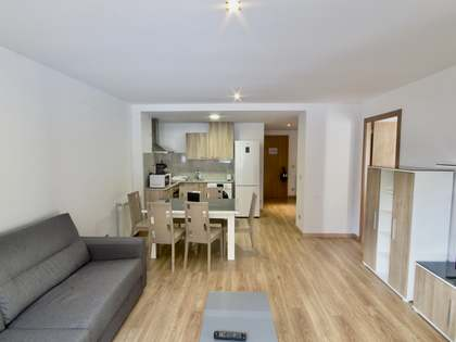 69m² Lägenhet till uthyrning i La Massana, Andorra
