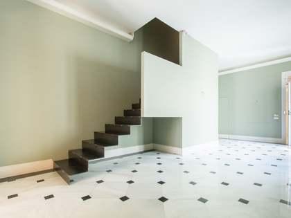 650m² Dachwohnung mit 100m² terrasse zum Verkauf in Almagro