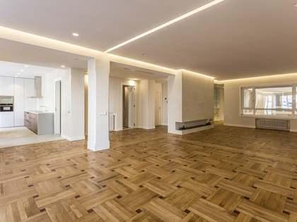 274 m² apartment for sale in Recoletos, Madrid
