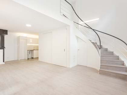 77 m² apartment for rent in Les Corts, Barcelona