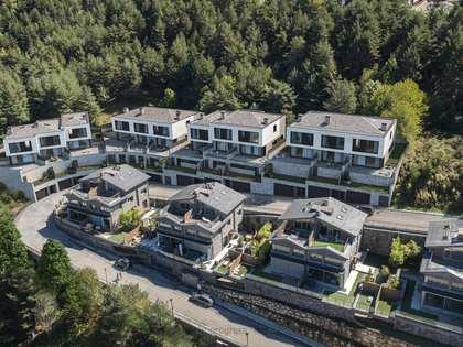 303m² Haus / Villa mit 99m² garten zum Verkauf in La Massana