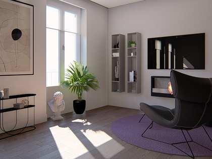 Appartement de 149m² a vendre à Recoletos, Madrid