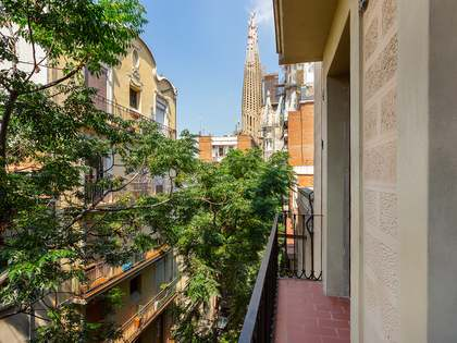 74 m² apartment for sale in Eixample Right, Barcelona