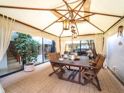 281m² House / Villa for sale in Calafell, Tarragona