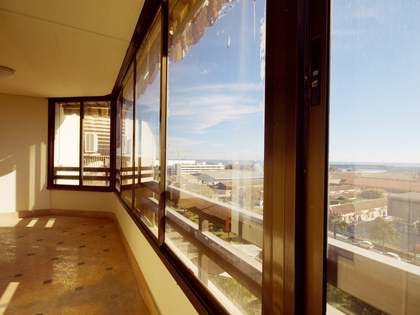 231m² Apartment for sale in Alicante ciudad, Alicante