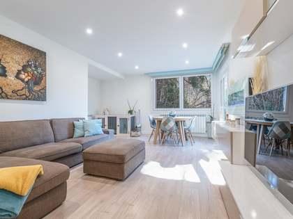 Pis de 101m² en venda a Escaldes, Andorra