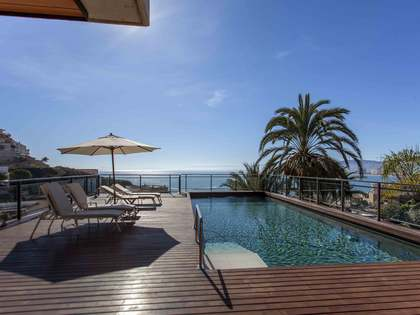 466 m² house for sale in Cullera, Valencia