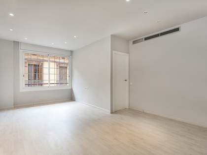 95m² Apartment for sale in El Putxet, Barcelona