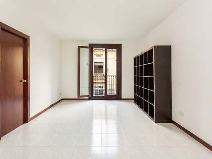 105 m² apartment for sale in El Raval, Barcelona