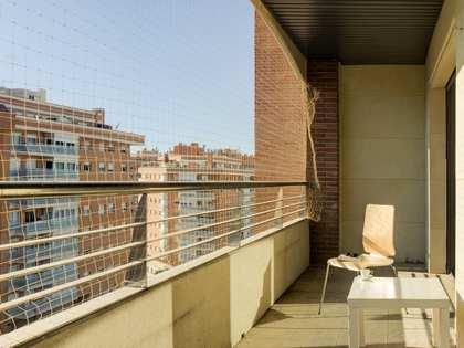208m² Lägenhet till salu i Tarragona, Spanien