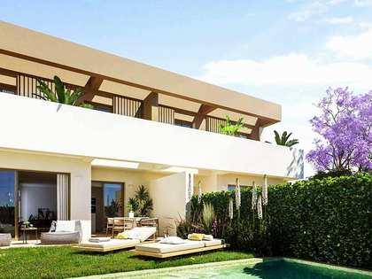 245m² House / Villa with 78m² garden for sale in Alicante ciudad