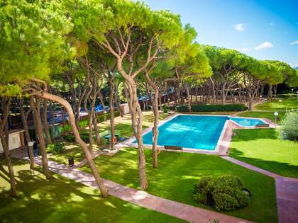 Appartement van 107m² te koop met 12m² terras in Gavà Mar