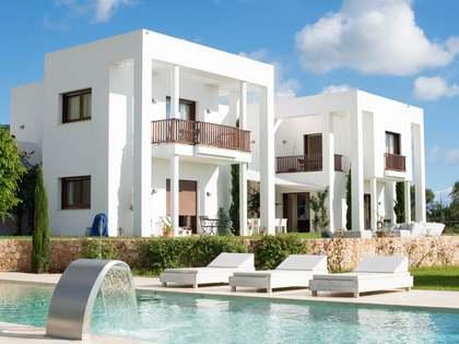 650m² Haus / Villa zum Verkauf in Santa Eulalia, Ibiza