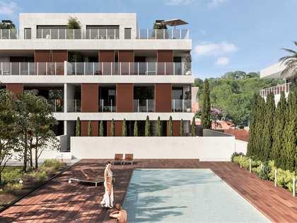 230m² Lägenhet med 314m² Trädgård till salu i Urb. de Llevant