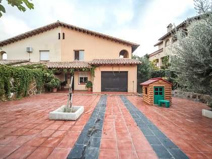 Casa de 204 m² en venta en Calafell, Tarragona