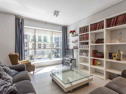 219 m² apartment for sale in Sant Francesc, Valencia