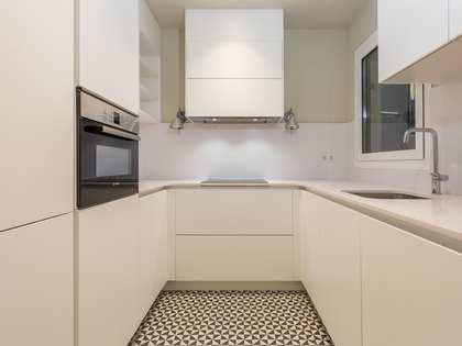 Appartement van 86m² te koop in Gracia, Barcelona