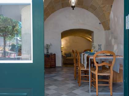 160m² Hotel for sale in Ciudadela, Menorca