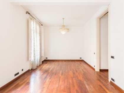 Appartamento di 116m² con 15m² terrazza in vendita a Sant Antoni