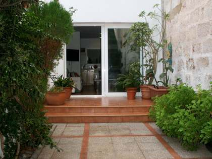 150 m² house for sale in Menorca, Spain