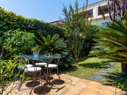 230m² House / Villa for sale in Premià de Mar, Barcelona