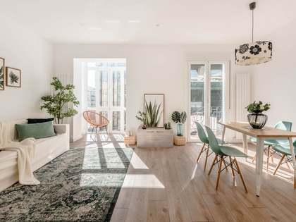 Appartement van 120m² te koop in Goya, Madrid