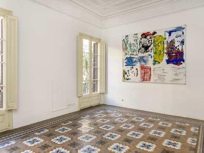 Apartamento de 280 m² en alquiler en Barcelona