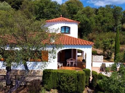 149m² Haus / Villa zum Verkauf in Calonge, Costa Brava