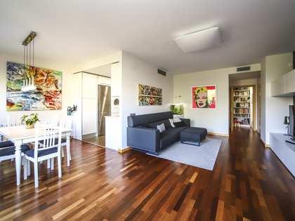 Appartamento di 104m² in vendita a Vilanova i la Geltrú