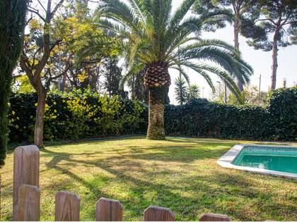 Дом / Вилла 786m² на продажу в Urb. de Llevant, Таррагона